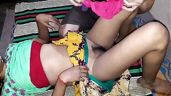 very hot young girl indian model